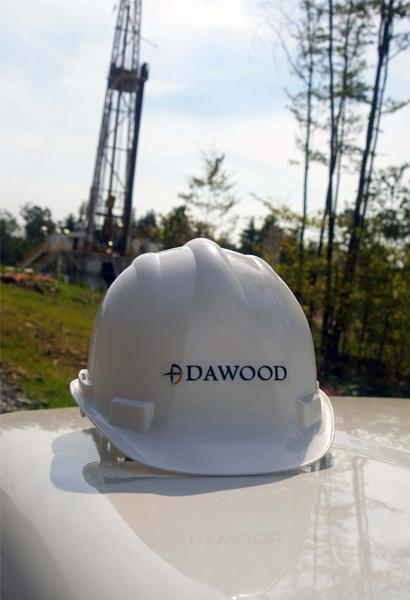 http://dawood.net/wp-content/uploads/2019/03/Energy.jpg