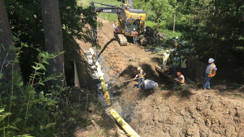 Birdsboro Pipeline